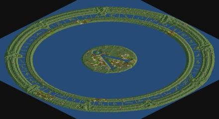 http://pasamurzeros.net/sblog/upload/Stargate.png