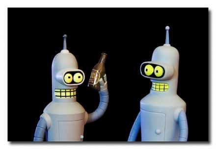 Bender_Bender