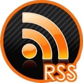 http://pasamurzeros.net/sblog/upload/rss-logo.jpg